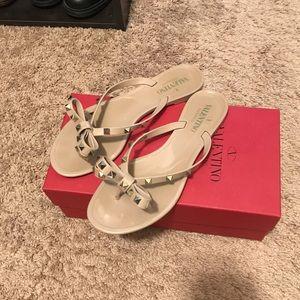 Valentino Shoes - Reserved Valentino